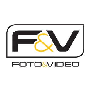 FVLight
