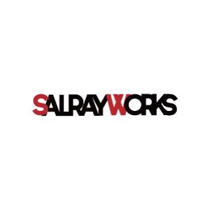 SALRAYWORKS