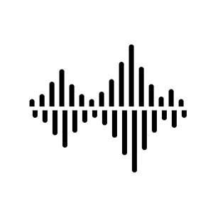 Линии аудиозадержки