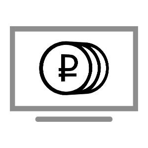 Система платного просмотра DVB-C и DVB-T
