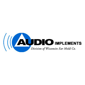 Audio Implements