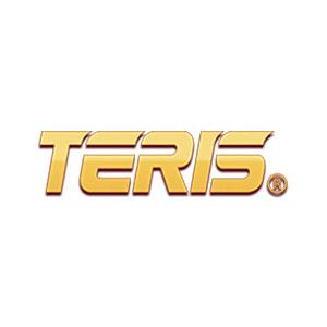 Teris